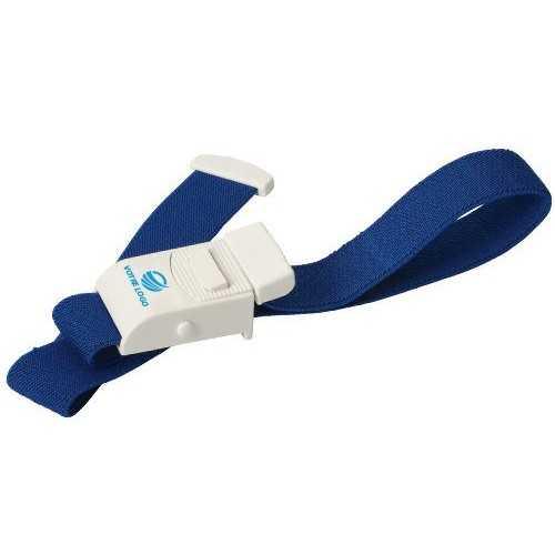 Tourniquet ceinture Goodies infirmière
