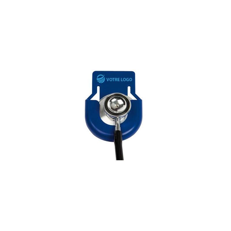 Sthetoscope & accessoires Support pour stéthoscope