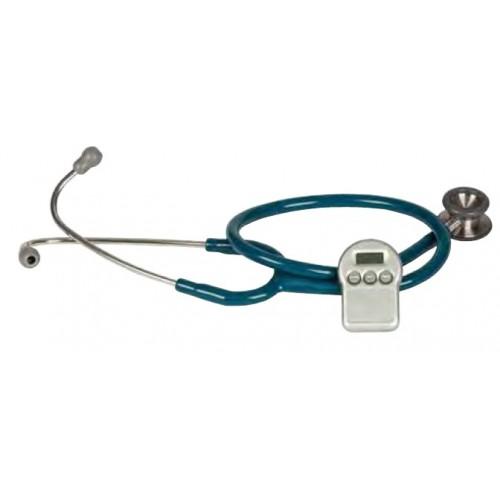Montre pour stéthoscope Accessoires stéthoscope