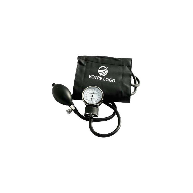 Anéroïde Sphygmomanomètre Articles médicaux