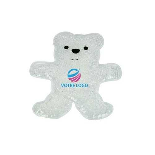 Pack.froid forme animaux Pack chaud froid