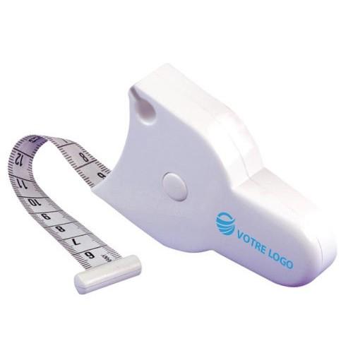 Mètre corporel Métre BMI