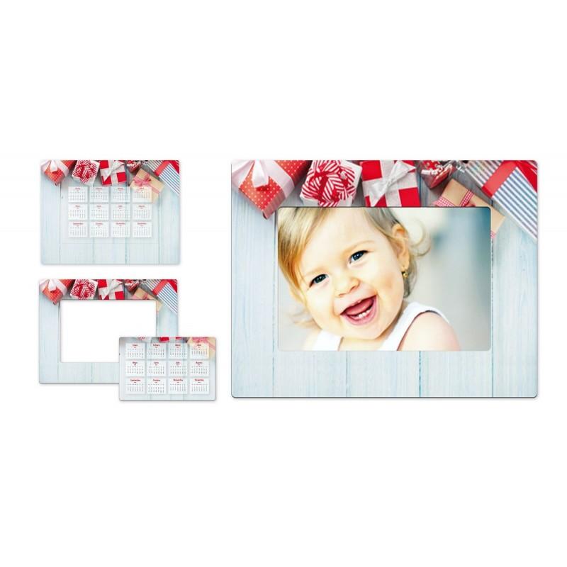 Magnets publicitaires Magnet fenêtre