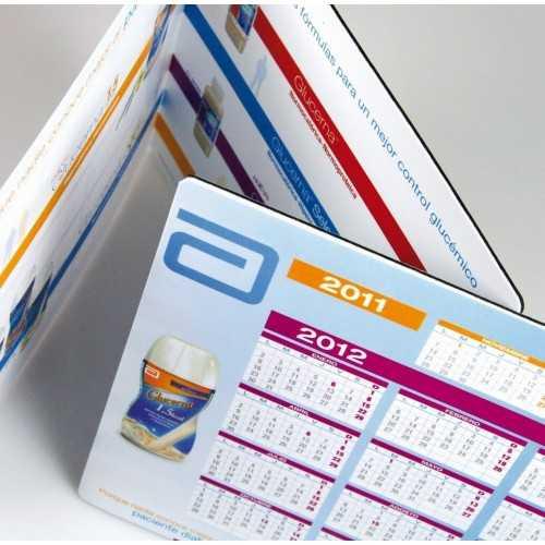 Tapis de souris catalogue Tapis souris publicitaire