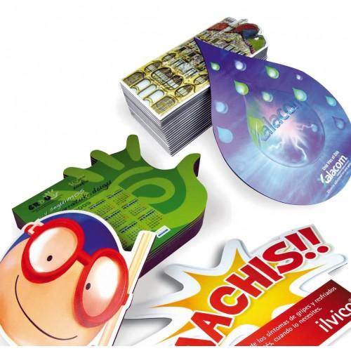 Tapis de souris sur mesure Tapis souris publicitaire