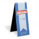 Magnet marque-pages Magnets publicitaires