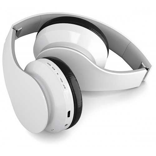 Casque bluetooth publicitaire Audio publicitaire