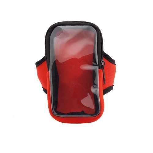 Bracelet publicitaire tracxu Accessoires smartphone