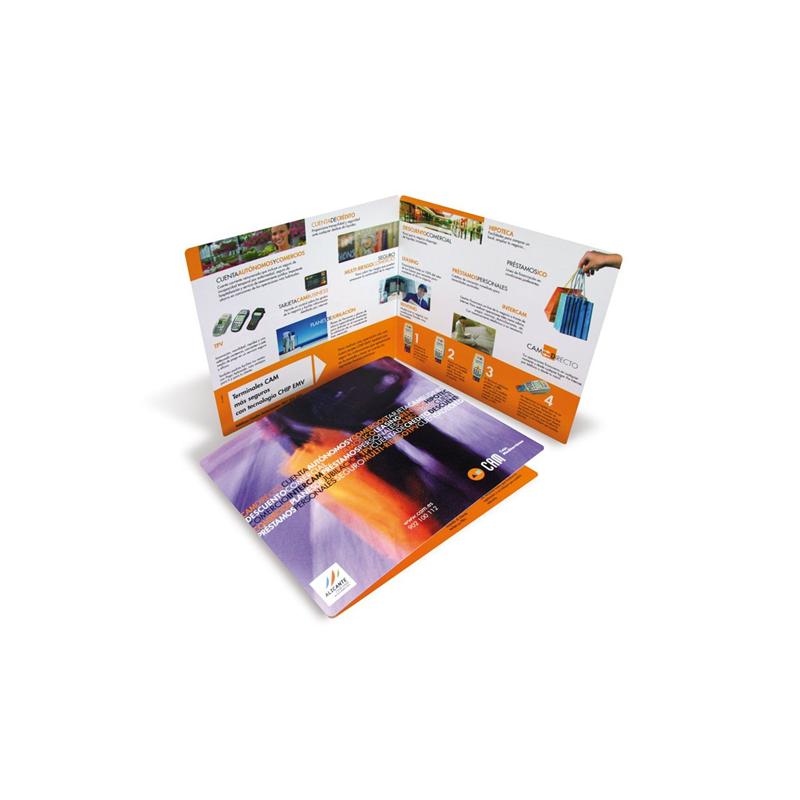 Tapis de souris publicitaire Tapis de souris catalogue