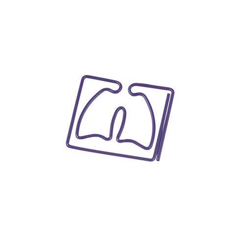 Trombone de poumon Trombone médical
