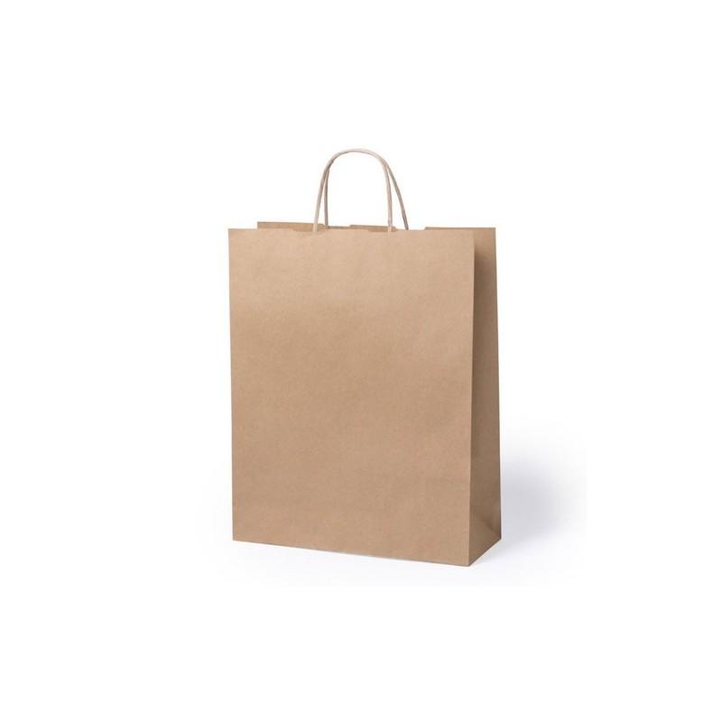 NAUSKA Sac shopping