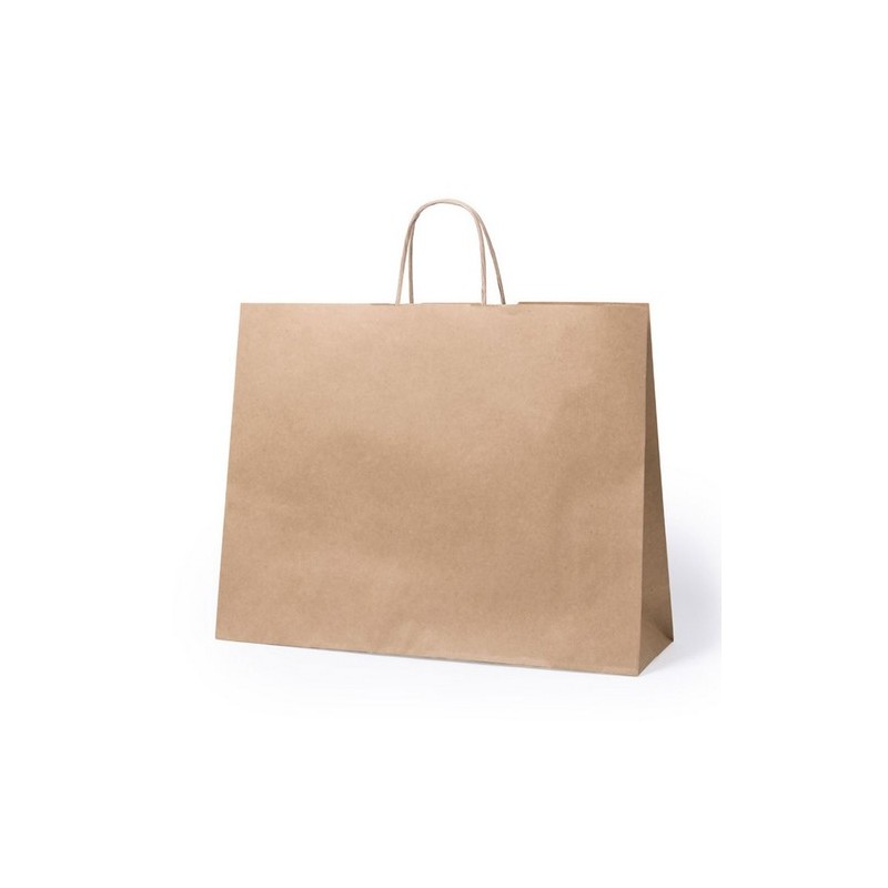 Sac KRAFT TOBIN Sac shopping