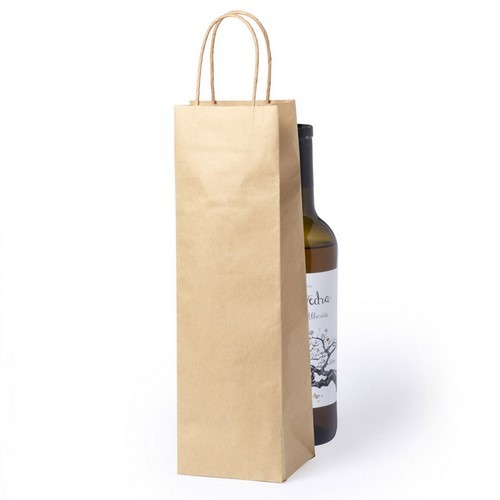 Sac shopping Sac papier RAGNAR