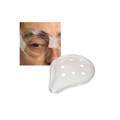 Protège yeux publicitaire Idée cadeau ophtalmologie
