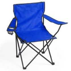 Chaise publicitaire BONSIX Camping