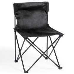 Chaise publicitaire FLENTUL Camping