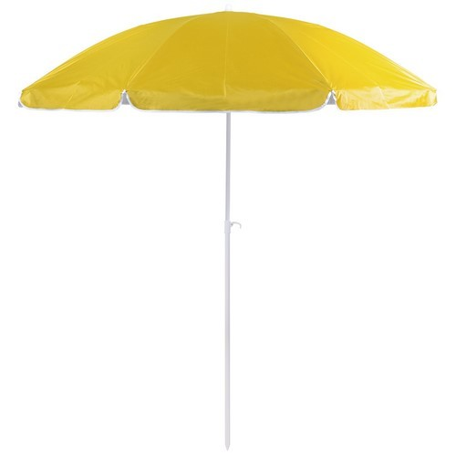 Parasol publicitaire Parasol publicitaire SANDOK