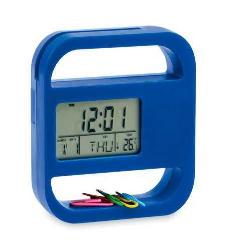 Horloge publicitaire soret Horloge publicitaire