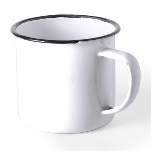 Mugs et Thermos Tasse publicitaire WILEM
