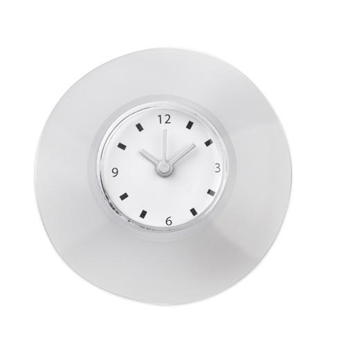 Horloge publicitaire Pendule publicitaire yatax