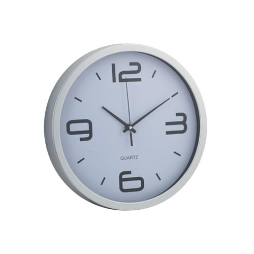 Horloge publicitaire Pendule publicitaire cronos