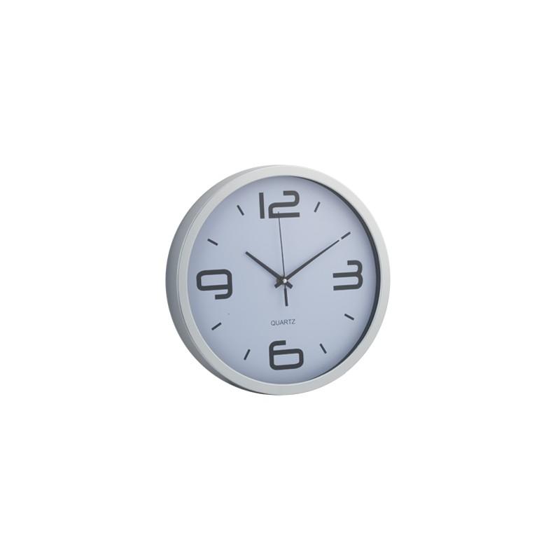 Pendule publicitaire cronos Horloge publicitaire