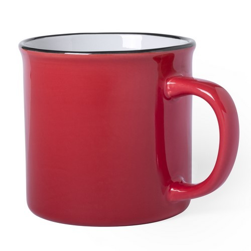 Mugs et Thermos Tasse publicitaire SINOR