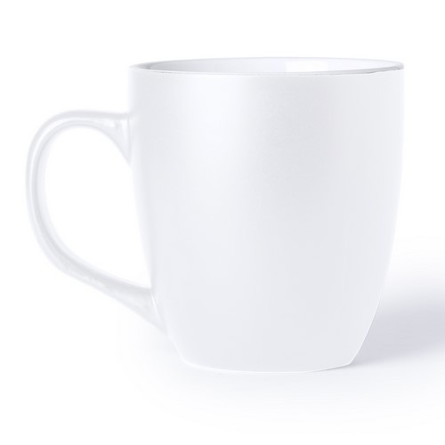Mugs et Thermos Tasse publicitaire MABERY