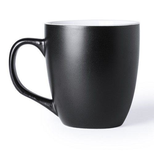Mugs et Thermos Mug publicitaire MABERY