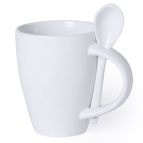 Mugs et Thermos Tasse publicitaire SAMAY