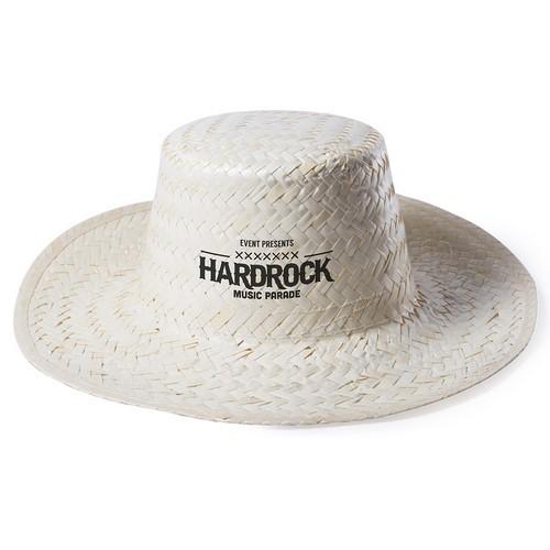 Chapeau publicitaire DABUR Chapeau publicitaire