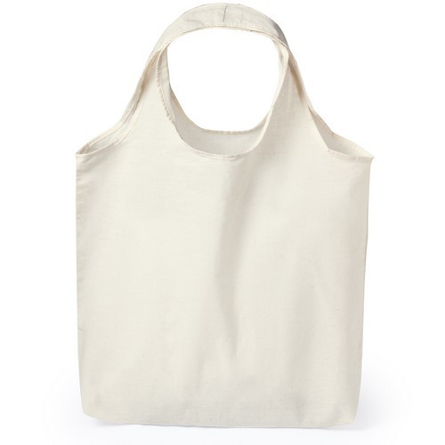 Sac shopping Sac publicitaire WELROP