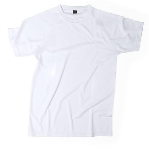 T-shirts publicitaires T-Shirt Enfant publicitaire KRALEY