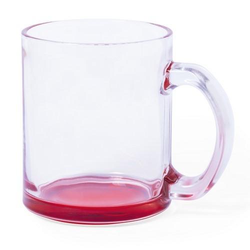 Mugs et Thermos Tasse publicitaire BITROK