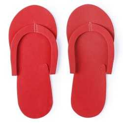 Tongs Flip Flops publicitaire YOMMY SPA