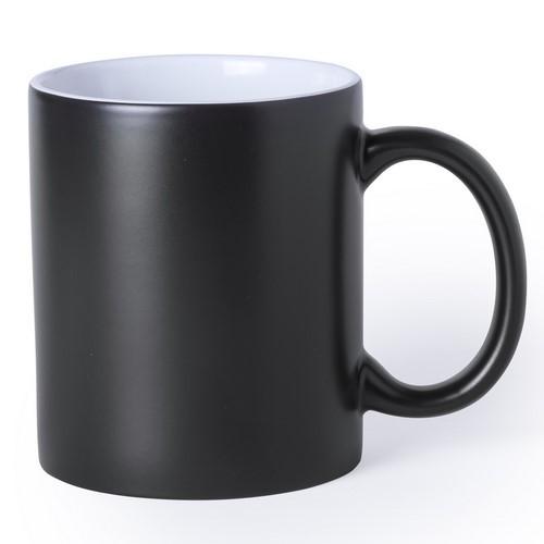 Mugs et Thermos Tasse Sublimation publicitaire BARDOT