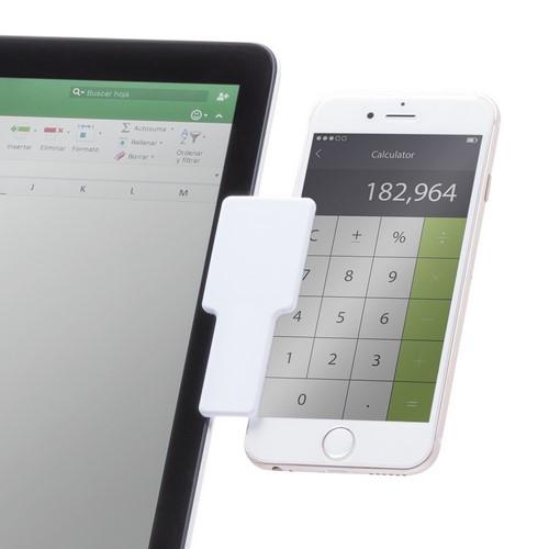 Accessoires smartphone Support publicitaire BELTRAK