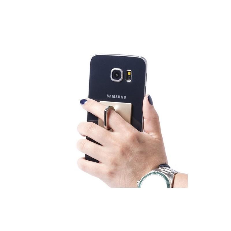 Accessoire smartphone ARNOLD Accessoires smartphone