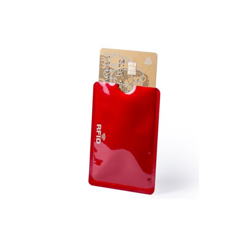 Porte-Cartes publicitaire BECAM Accessoires de voyage