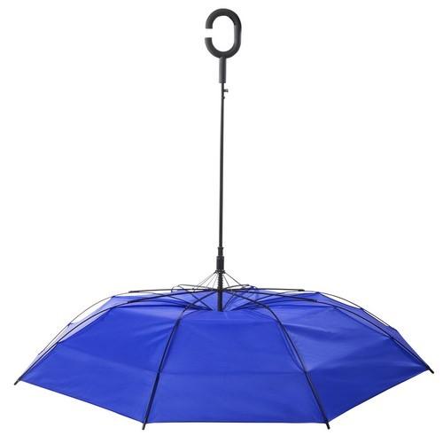 Parapluie publicitaire HALRUM Parapluie publicitaire