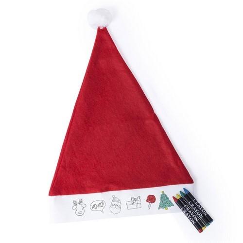 NOEL Chapeau Noel enfants