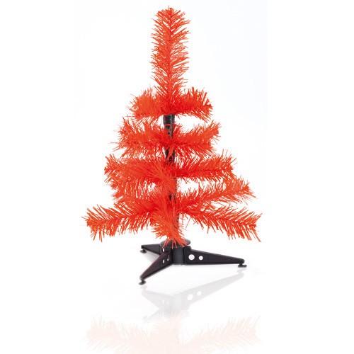 Arbre publicitaire de Noël PINES NOEL