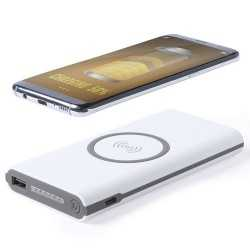 Power Bank publicitaire QUIZET Powerbank publicitaire