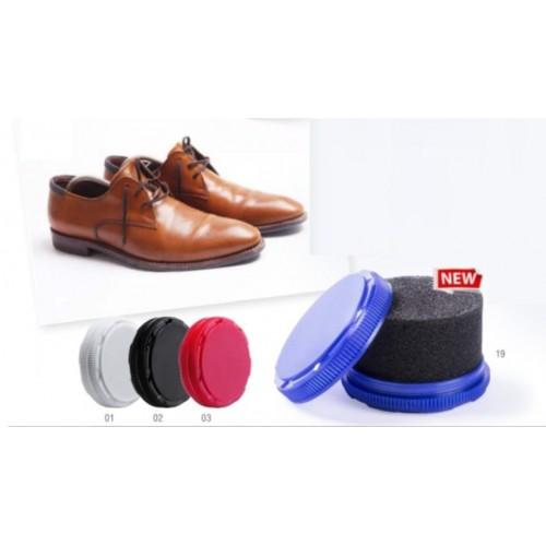 Nettoyeur de Chaussures publicitaire COUNDY Accessoires textile