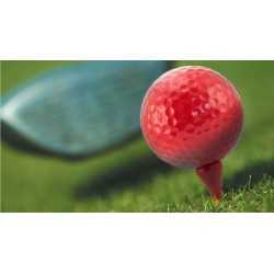Tee golf publicitaire hydor Golf