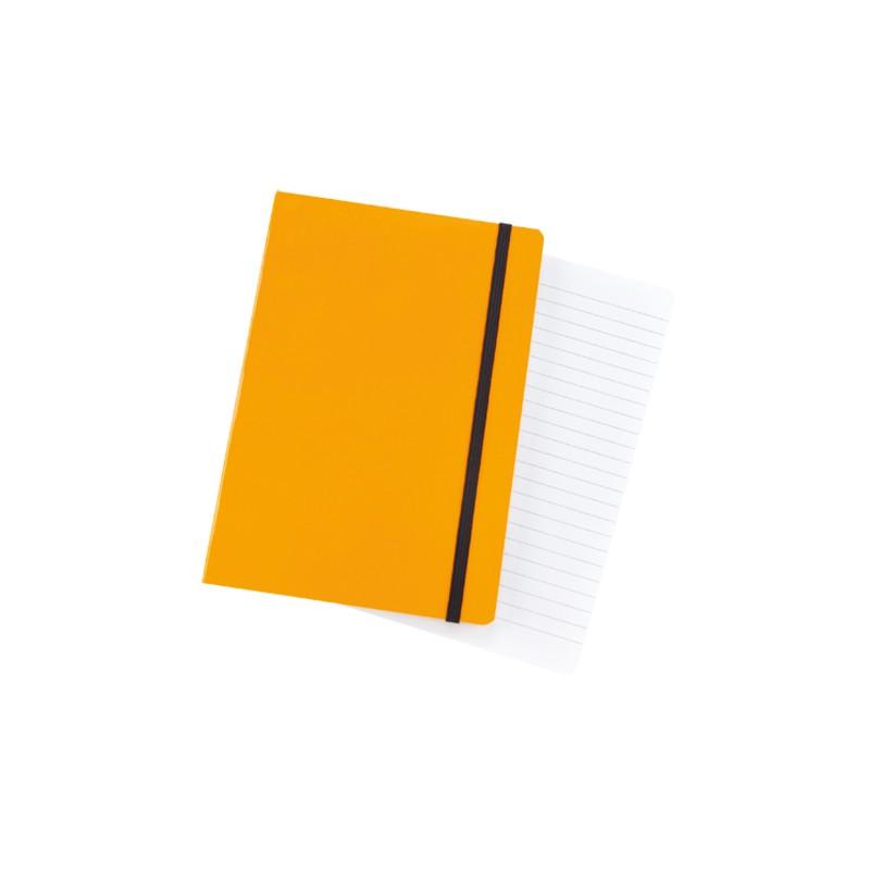 Cahier publicitaire lamark Blocs-notes publicitaires