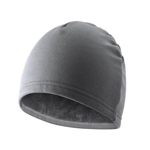 Bonnet Sport personnalisé FOLTEN Bonnet publicitaire