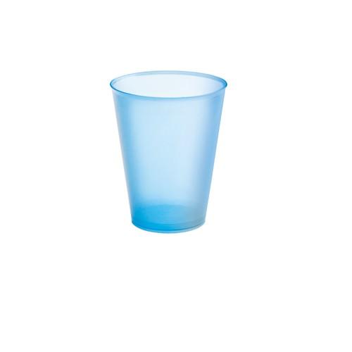 Gobelet Polypropylène Personnalisé GINBERT Gobelet plastique