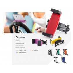 Support publicitaire perch Accessoires smartphone
