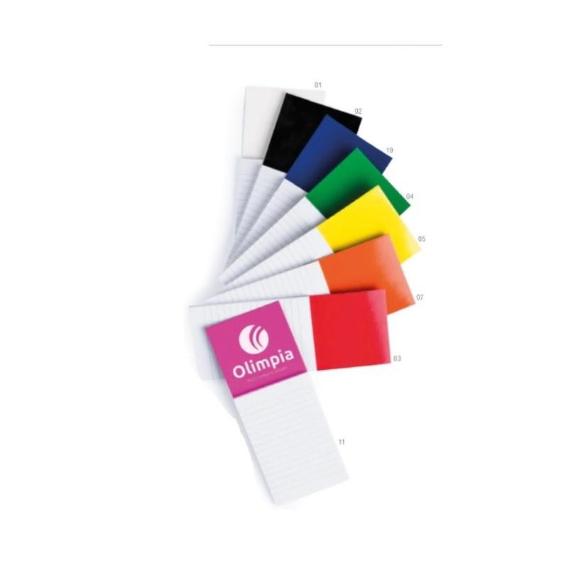 Magnet publicitaire sylox Aimants publicitaires